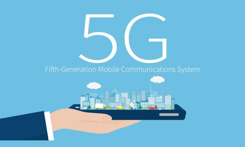 g smartphone