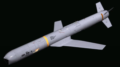 Photo of 米、台湾に1800億円分の武器を売却予定【海外の反応】